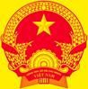 VietNam Consulate